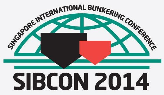 18th Singapore International Bunkering Conference and Exhibition (SIBCON) 2014